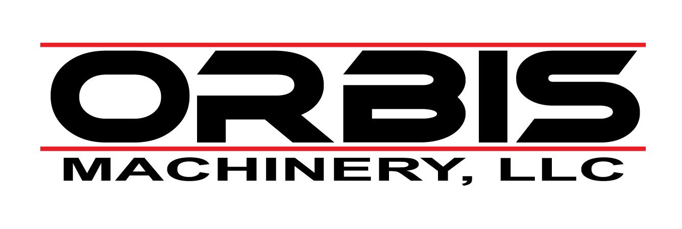 https://rspro-equipment.com/OrbisLogo.jpg